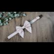 Rózsaszín masni