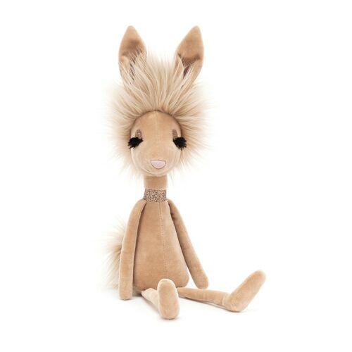 Vivien Hare- A mezei nyúl