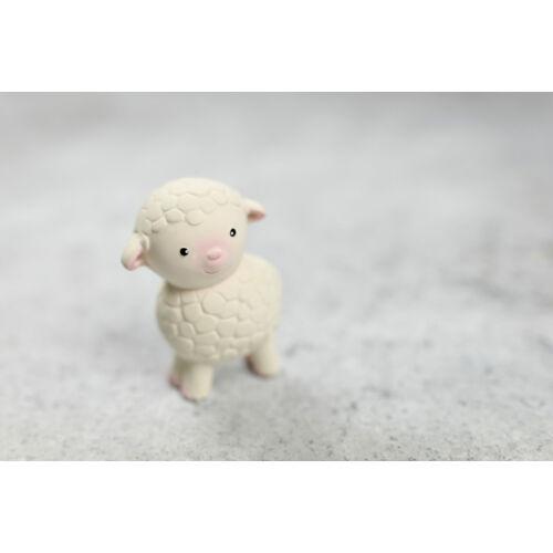 Koha, a bárány fogzást segítő rágóka