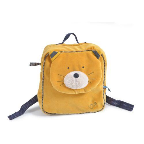 Lulu hátizsák