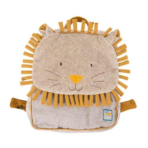 Paprika, az oroszlán - hátizsák